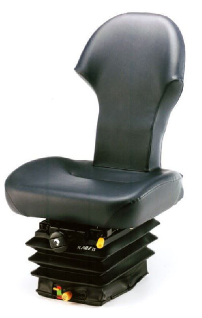 Picture of 11/F1 Seat