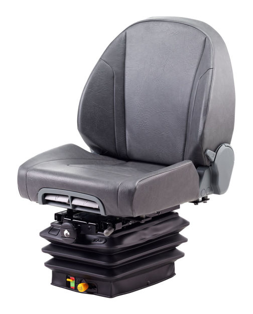 Picture of 11/K6 Seat