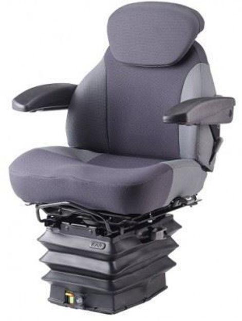 Picture of 15/E6 Seat