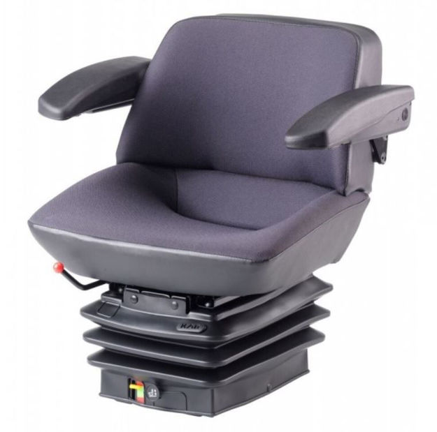 Picture of 15/U4 Airmaster Seat