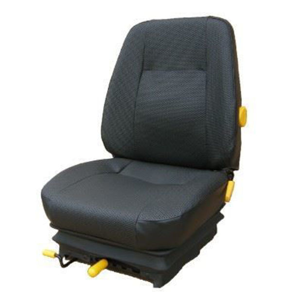 Picture of 21/T1 Seat