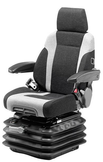 Picture of 61/K1 Seat