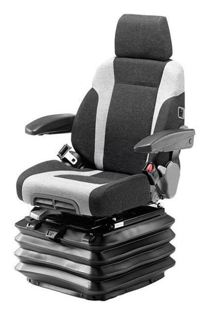 Picture of 65/K1 Seat