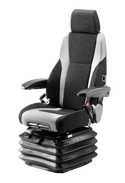 Picture of 65/K4 Seat
