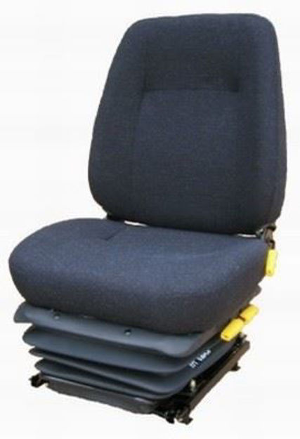 Picture of 711 Seat