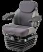 Picture of 81/E6 Seat