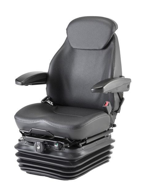 Picture of 83/E1 Seat