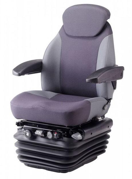 Picture of 85/E1 Seat