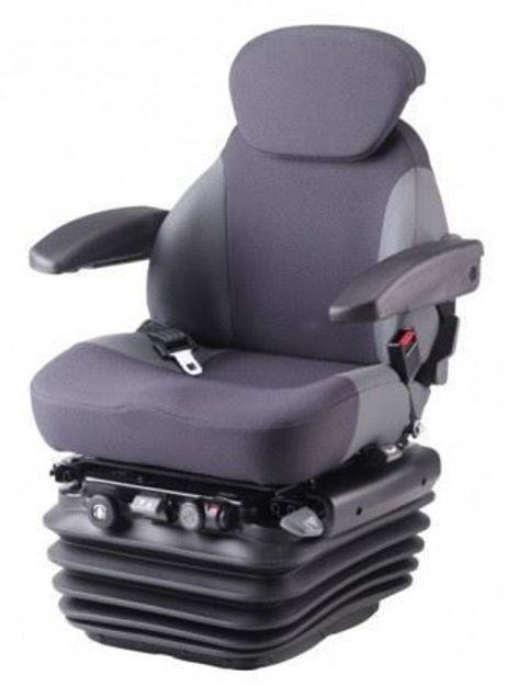 Picture of 85/E6 Seat