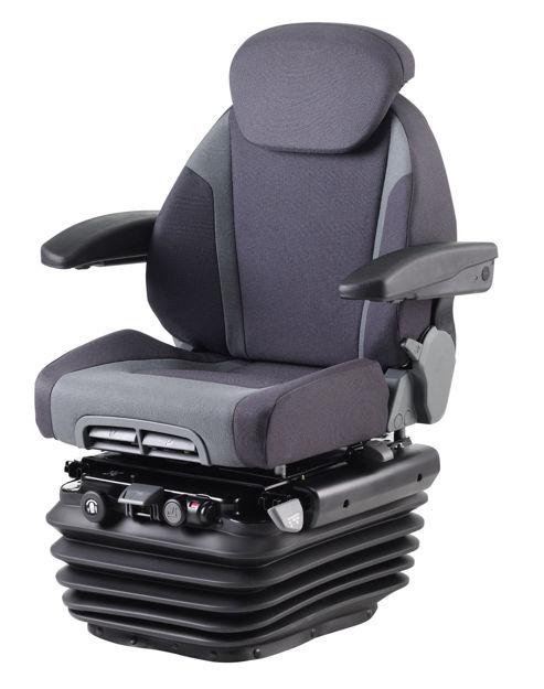 Picture of 85/K6 Invictus Seat