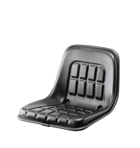 Picture of P1 Pan Seat