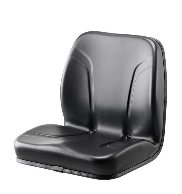 Picture of P4 Pan Seat