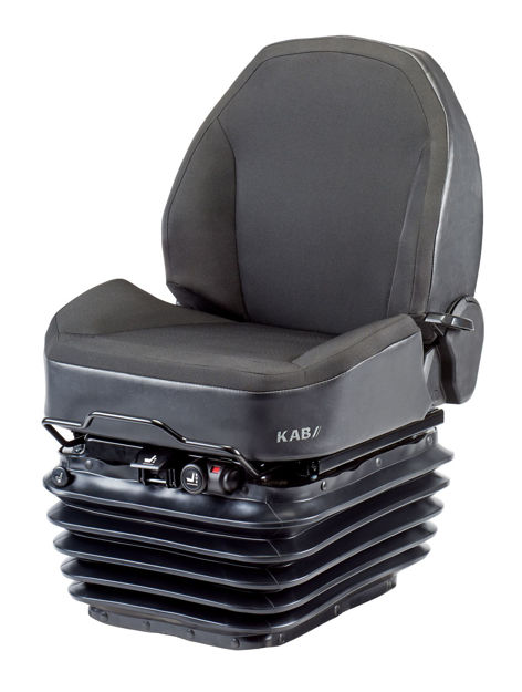 Picture of SCIOX Base Seat