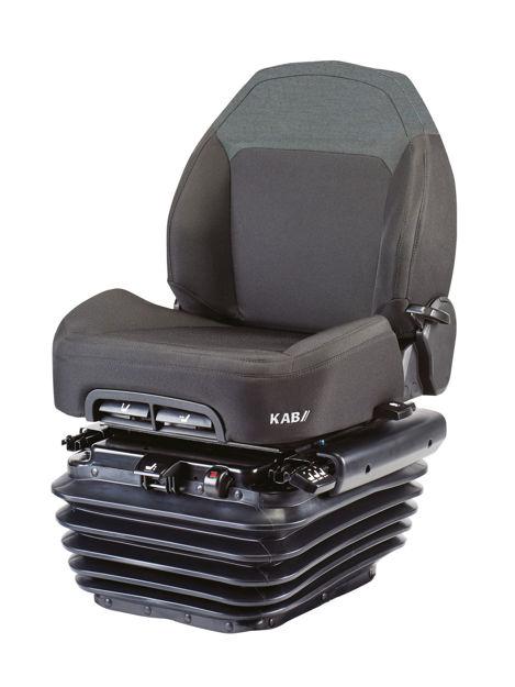 Picture of SCIOX Comfort Seat