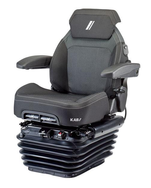 Picture of SCIOX Super Seat