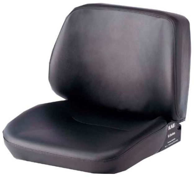 Picture of U1 Seat