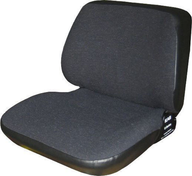 Picture of U2 Seat