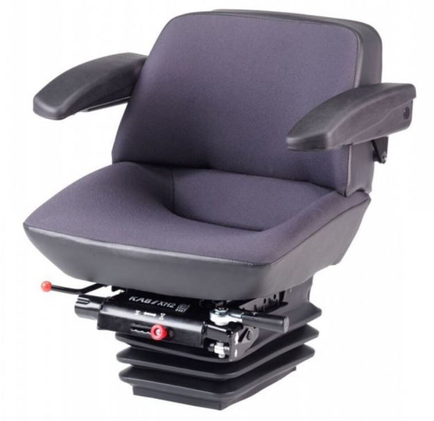 Picture of XH2/U4 Fieldmaster Seat