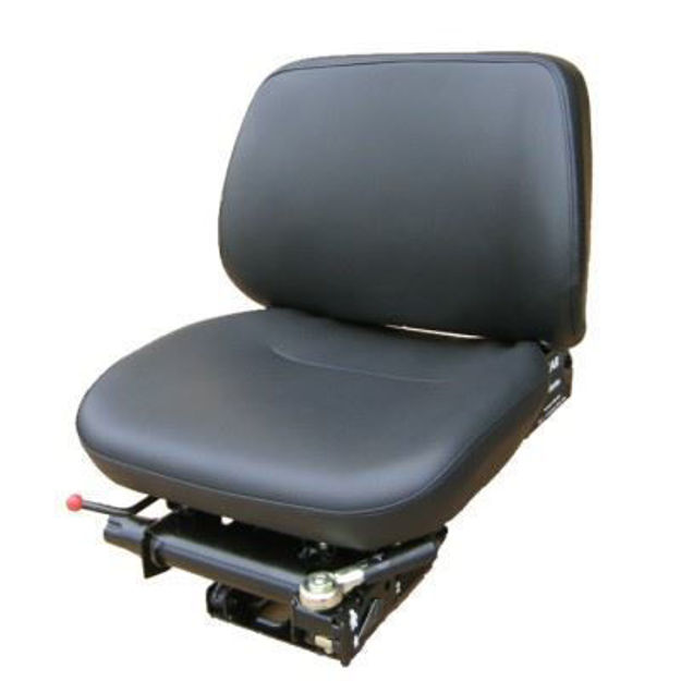 Picture of XL2/U1 Kabmaster Seat
