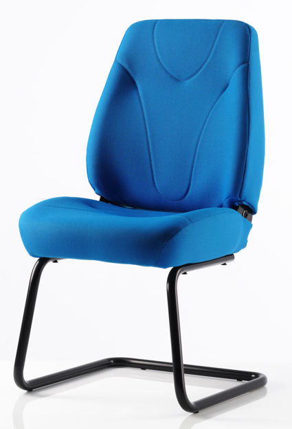 Picture of Conference Office Chair
