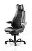 Picture of Controller Office Chair