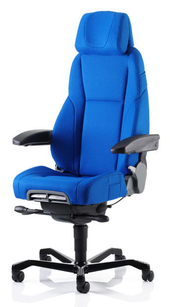 Picture of K4 Premium Office Chair