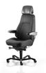 Picture of Director Office Chair