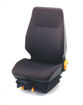 Picture of 21/T2 Seat