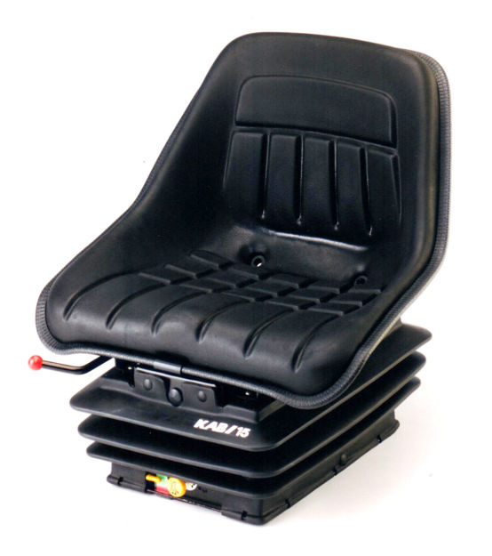 Picture of 15/P2 Seat