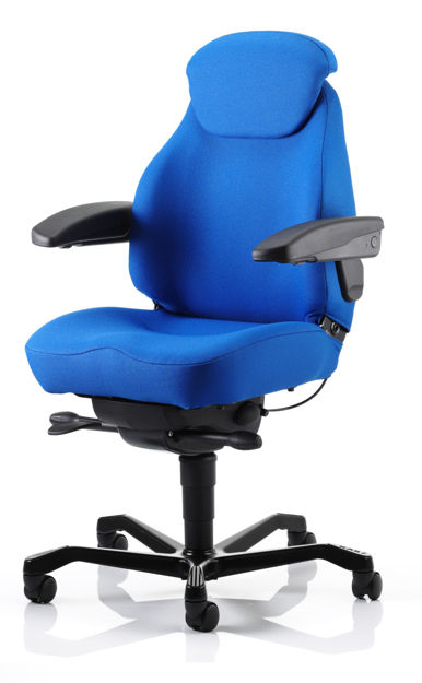 Picture of Navigator Office Chair