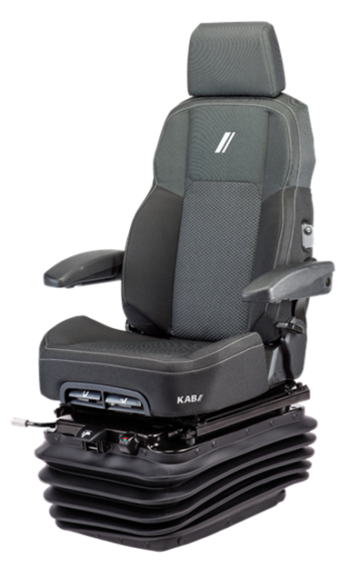 Picture of SCIOX Super High 86H Seat