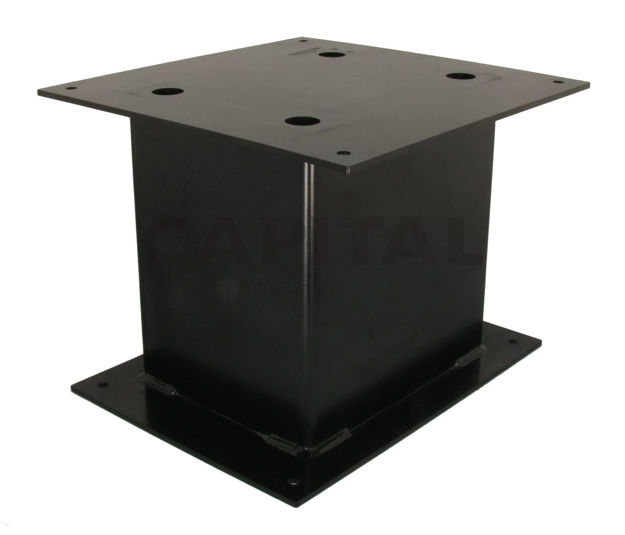 Picture of KAB Seat Plinth