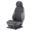 Picture of Sentinel Seat