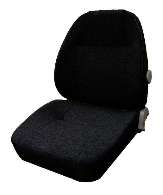 Picture of T5 Seat