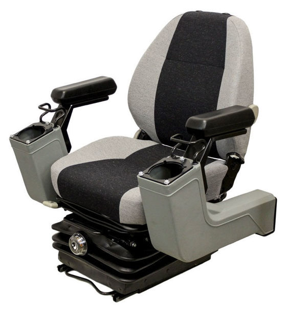 Picture of 525P Seat