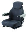 Picture of E6 Seat